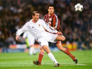 goal-final-zidane