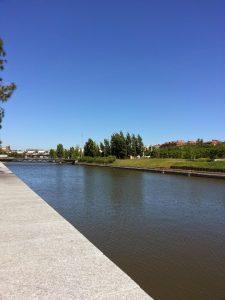 Madrid-Rio-Vista