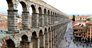 top 3 city tours near Madrid