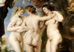 840px-The_Three_Graces,_by_Peter_Paul_Rubens,_from_Prado_in_Google_Earth-001