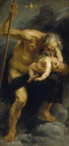 Madrid Prado Museum