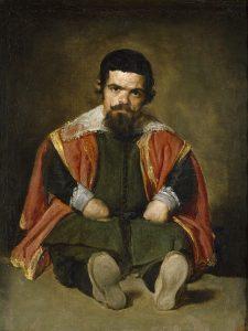 Velázquez_–_Bufón_don_Sebastián_de_Morra_