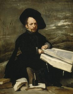 Velázquez_-_El_bufón_don_Diego_de_Acedo