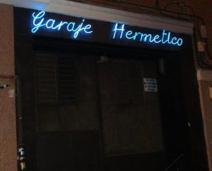 el-garage-hermetico