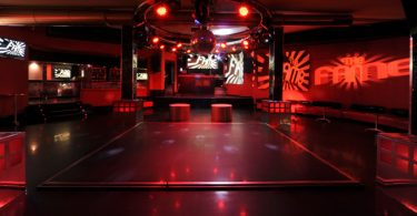 Meet and Dance - Dance Class and Get Together in MAdrid