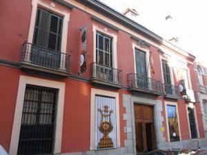 Museo_Romántico_(Madrid)_03