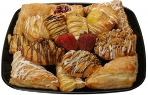 Assorted-Pastry-Platter