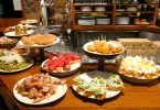 Five Cheap and Tasty Tapas Bars in Madrid