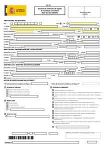 form-for-spanish-residency