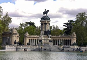 Madrid_Retiro_Park