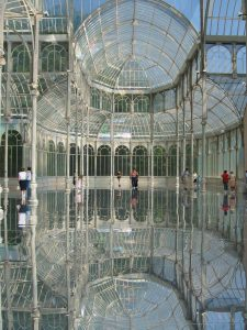 Palace_Madrid_Retiro