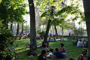 Retiro_Park_Madrid