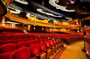 Madrid_musicals_theatre