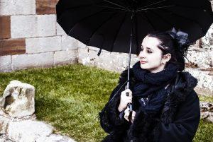 gothic-1267336_1280