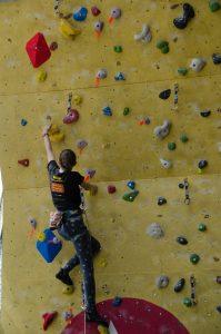 Climbing_centres_madrid