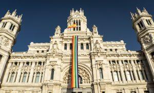 Madrid_gay_pride_2016