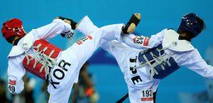 Taekwondo_in_Madrid