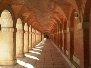 architecture_aranjuez_daytrip_from_madrid