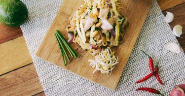 chinese culinary dish