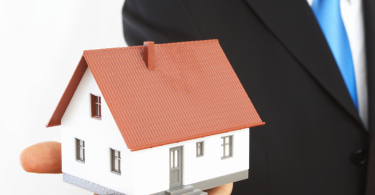 Property management in Madrid