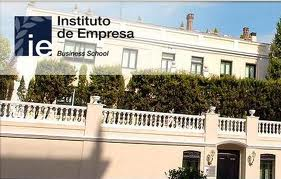 Study business at the ie school in madrid shmadrid for Business school madrid