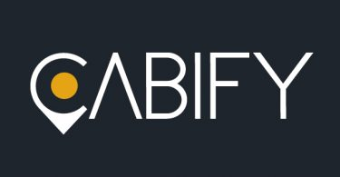 Cabify are changing the taxi industry in Madrid and beyond