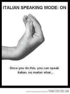 funny-Italian-sign-hand-gesture