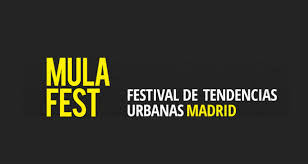 Mulafest 2015 - The Hottest Spot In Madrid This June