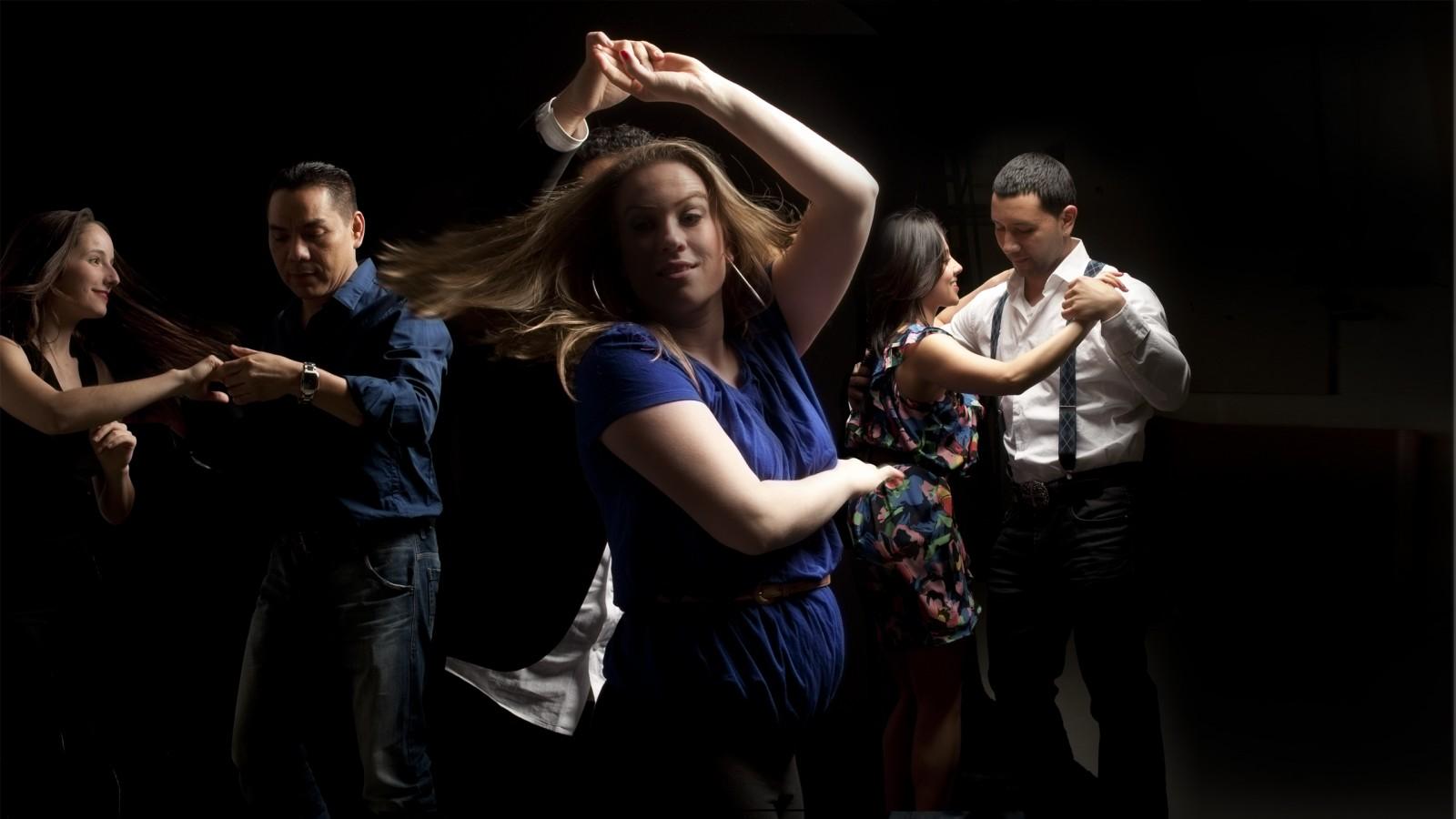 salsa dance hd wallpaper